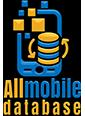 All Mobile Database
